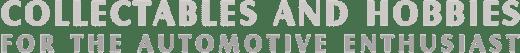 Pasteiner's logo